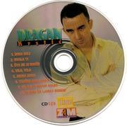 Dragan Krstic Crni - Diskografija Omot_3