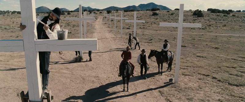 Sweet Vengeance (Sweetwater) 2013 [Ver + Descargar] [HD 1080p] [Castellano] [Western] 123_FOKD7_WUINPOJ2_FEPT0
