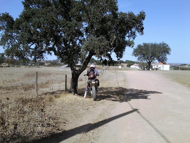 Portugal trail 2017 Foto2834