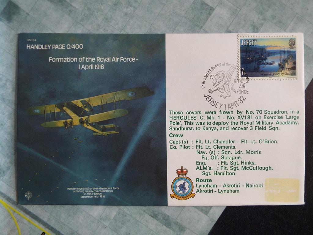Timbre cu avioane DSCF3805