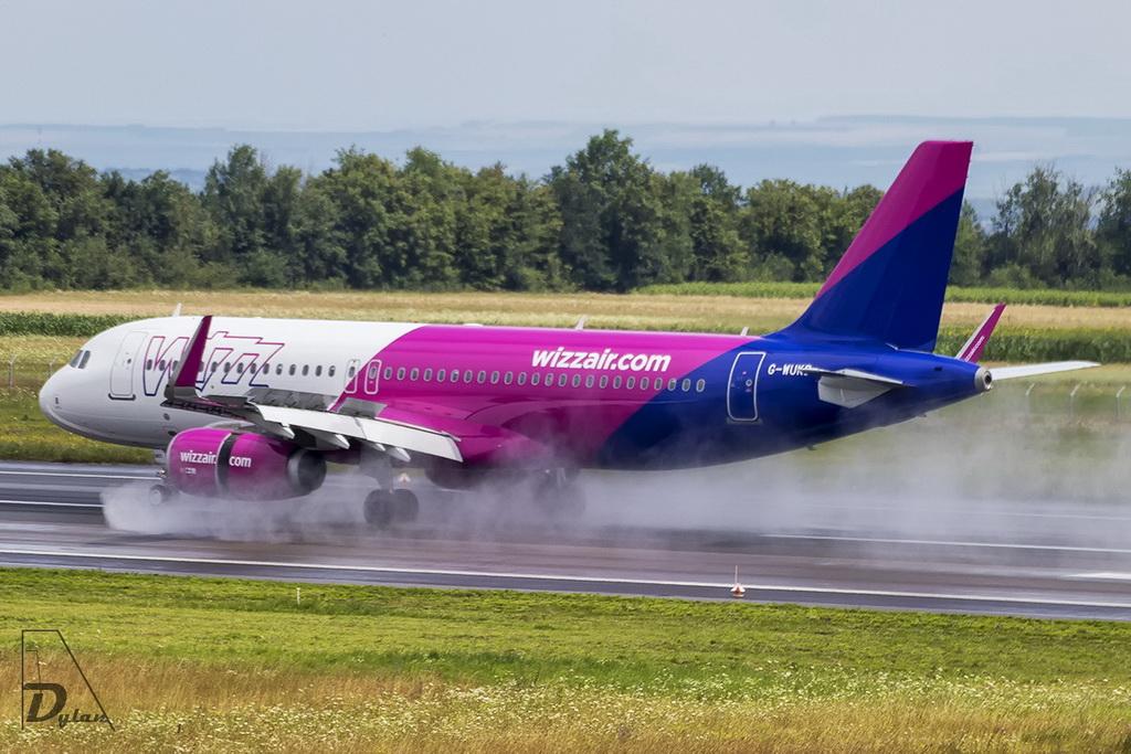 Aeroportul Suceava (Stefan Cel Mare) - Iulie 2018  IMG_5901_resize