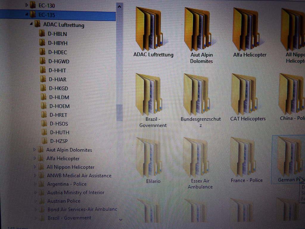 Arhivare  Pozele  DSCF3772