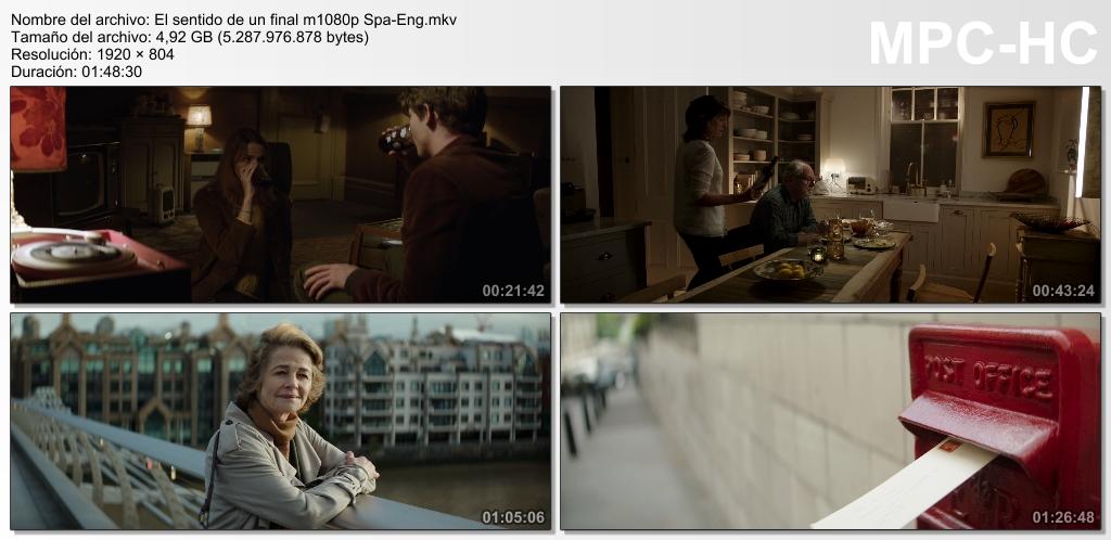 El sentido de un final (2017) [Ver + Descargar] [HD 1080p] [Spanish - English] [Drama] El_sentido_de_un_final_m1080p_Spa-_Eng.mkv_thumbs