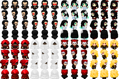 [VXAce] Charas de RWBY The Animation! Mega Pack! Rwby_pack_04_rpg_maker_vx_ace_charsets_by_pand
