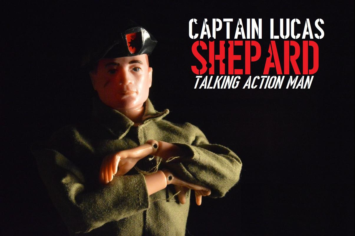 Top Secret - Operation Dropkick - Did/Does your Action Man have a name? - Page 7 2_Shepard