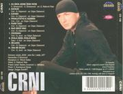 Dragan Krstic Crni - Diskografija Zadnja