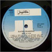 Zlatko Pejakovic - Diskografija  R_2368628_1279976389