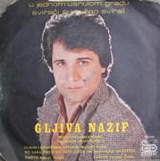 Nazif Gljiva - Diskografija Jc8jupxgy4ifr1vpoc4