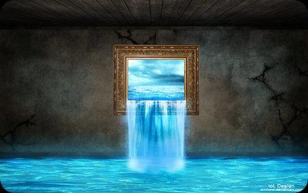 Refúgio de Adam Guffey - Página 3 Rsz_water_room_by_amilonz_d336xs4