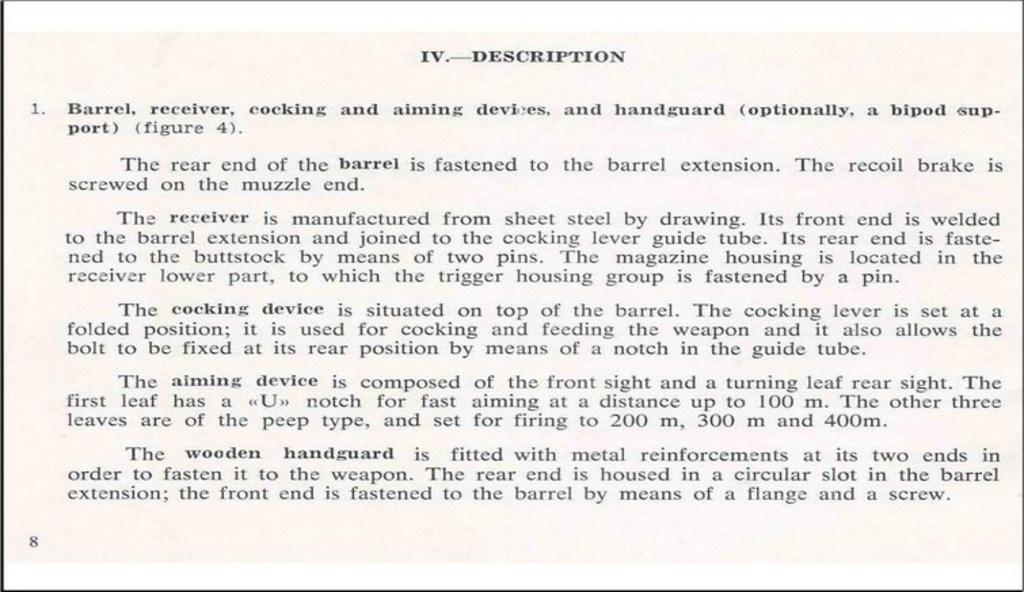 "Manual CETME C ""Sport"" editado por la casa MARS (USA) Manual_C_Sport_USA_09"