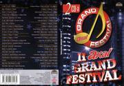 II Axal Grand Festival 2008 Dupli CD Omot_1