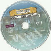 Kraljevi kafanske pjesme - Kolekcija Scan0004