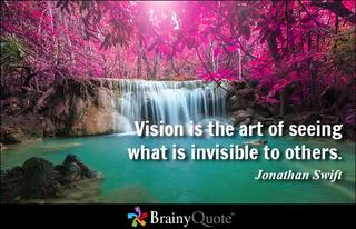 Random Quotes Jonathanswift122246