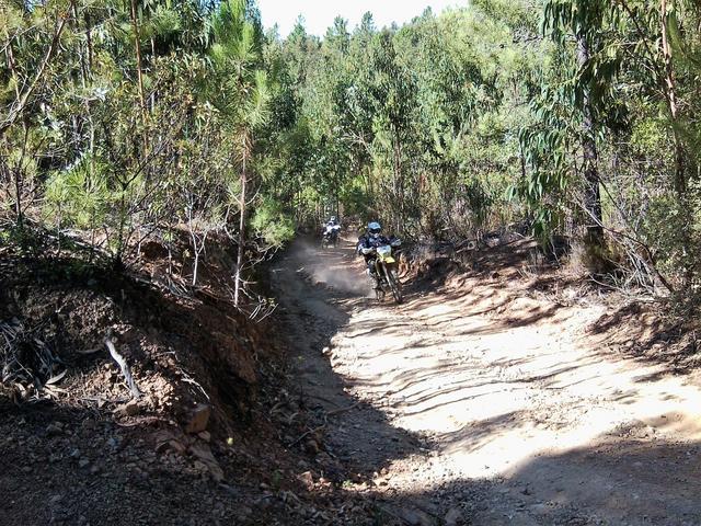 Portugal trail 2017 Foto2888