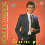 Seki Turkovic - Diskografija 1986_a