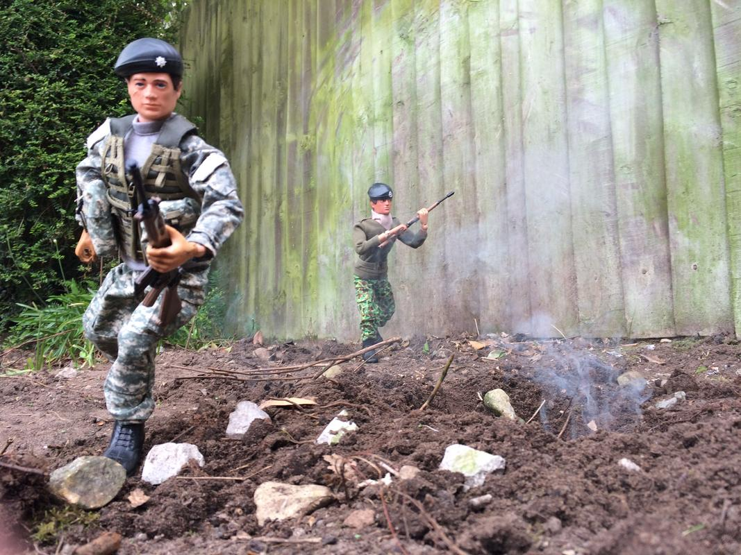 What's your most Most favorite Action Man, Gi Joe or 1/6 Scale photos that you've taken? - Page 3 IMG_7536
