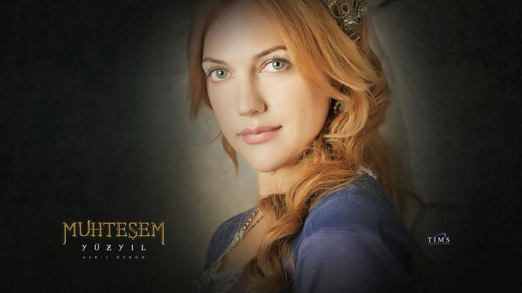 Sultana Hürrem (Aleksandra Anastazja Lisowska) Hurrem_Suletan_muhtesem_yuzyil_magnificent_centu