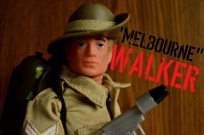 Top Secret - Operation Dropkick - Did/Does your Action Man have a name? - Page 6 Melbourne
