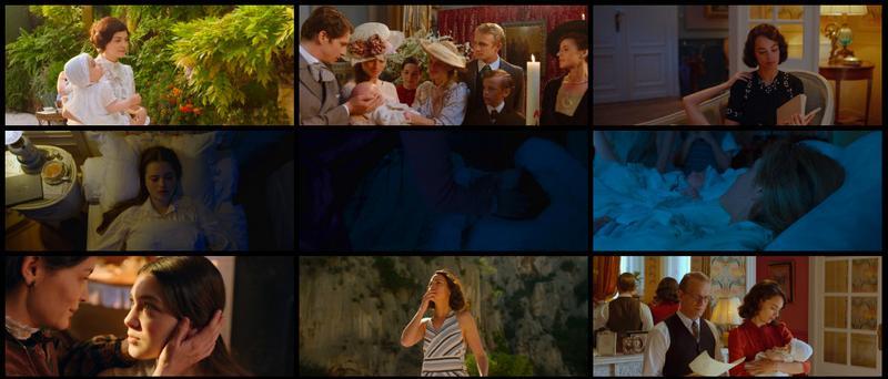 Eternité (2016) [Ver Online] [Descargar] [HD 1080p] [Castellano] [Romance] 809_FO1_I9_JG1_MSLFHT2_XIY