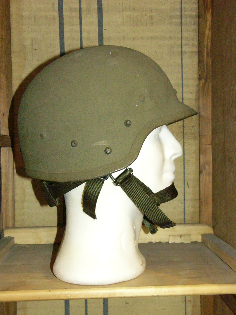 "casco - Casco de Instrucción y Combate ""Marte"" 01-85/86 C_Usersfenix_Desktop_Marte_FORO01_85_8601e_Marte_I"