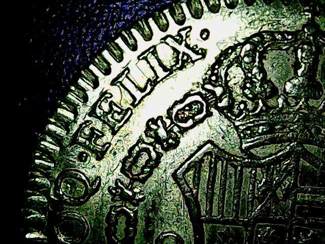 2 Escudos. Fernando VII 1814 CJ/CI. Ceca de Cádiz Sun_Aug_26_11-07-41