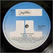 Zlatko Pejakovic - Diskografija  R_2369712_1280050412
