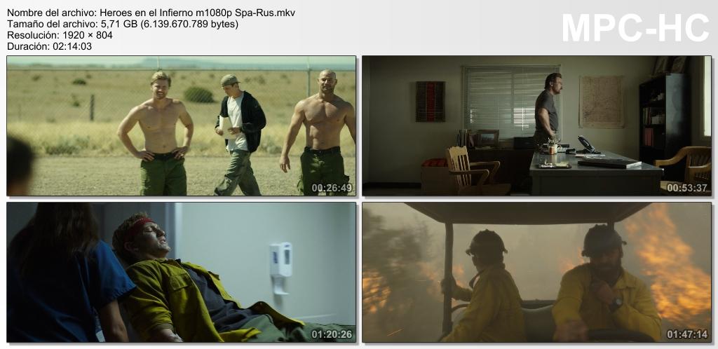 Héroes en el infierno (2017) [Ver Online] [Descargar] [1080p] [Español-Inglés] [Acción] Heroes_en_el_Infierno_m1080p_Spa-_Rus.mkv_thumbs