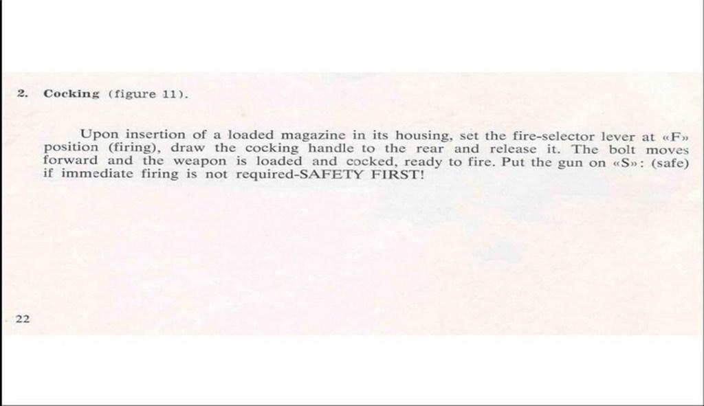 "Manual CETME C ""Sport"" editado por la casa MARS (USA) Manual_C_Sport_USA_23"