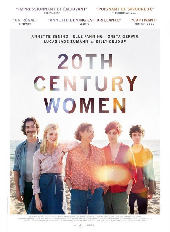 Mujeres del siglo XX (2016) [Ver Online] [Descargar] [HD 1080p] [Español] [OL] 20th_century_women-156375835-large