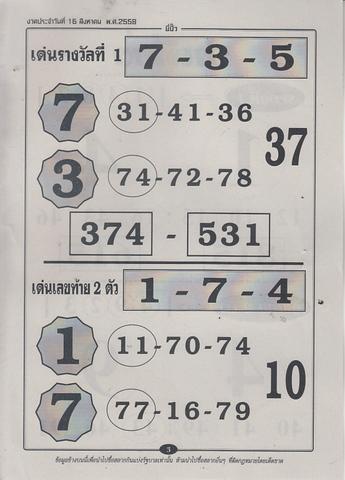 16 / 08 / 2558 MAGAZINE PAPER  - Page 4 Yeepur_3