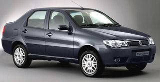 Fiat in Brasile - Pagina 2 Siena