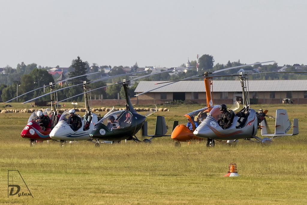 Suceava - Aerodromul Frătăuţi IMG_5418_resize