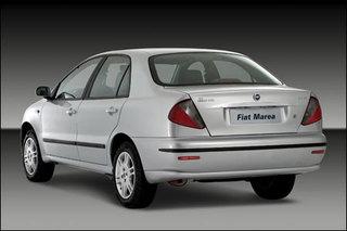 Fiat in Brasile - Pagina 2 Fiat_Marea_2006