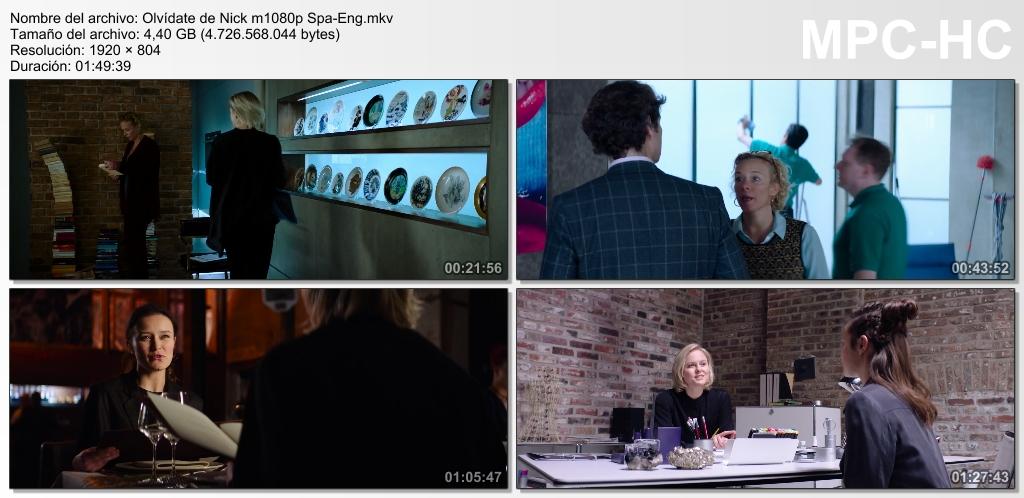 Olvídate de Nick (2017) [Ver Online] [Descargar] [HD 1080p] [Castellano-Inglés] [Comedia] Olv_date_de_Nick_m1080p_Spa-_Eng.mkv_thumbs