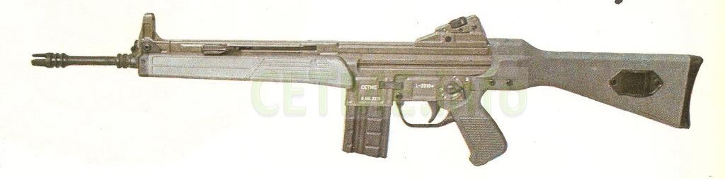 CETME L - preserie 1º Modelo L_Preserie1_L_2010_001_Defensa003_Marca_Agua