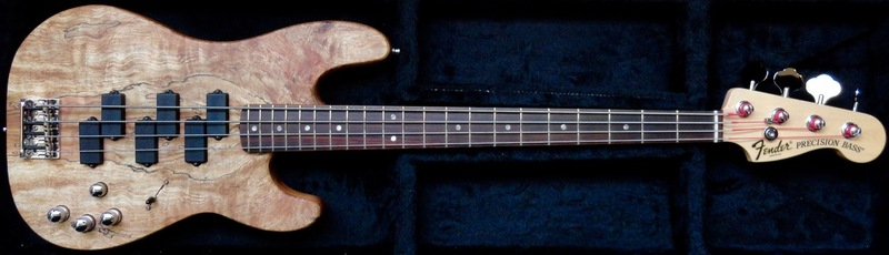 Clube do Precision Bass Parte III (administrado pelo GeTorres) - Página 5 DSC07087