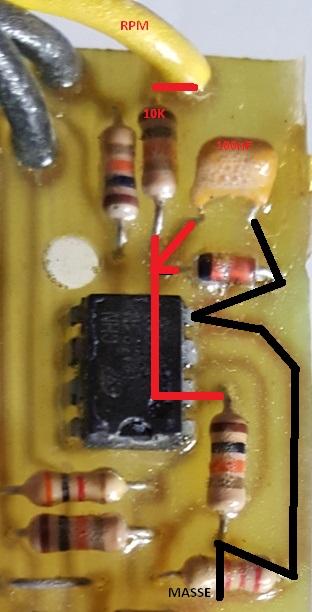 Compteur - Tachymètre sans fil - Page 2 Filtre_RPM_vboost