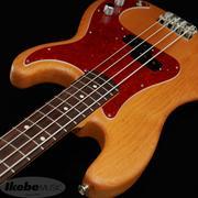 SCANDAL's Signature Fender Models - Page 2 554880_sub_3_l_201712161434