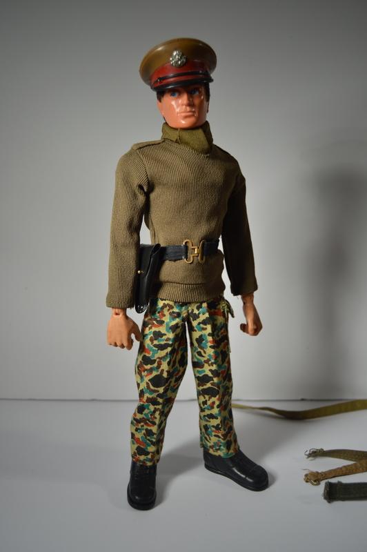 ActionYankee's Vintage Figure(s?) DSC_0122