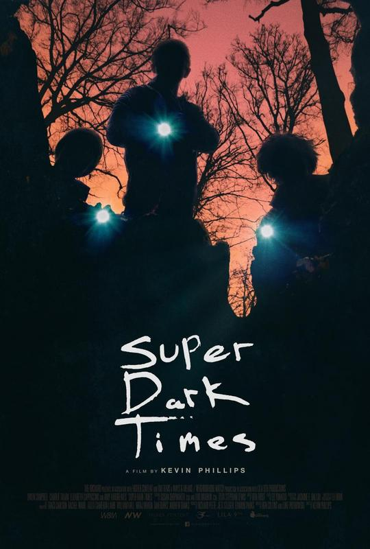Super Dark Times (2017) [Ver + Descargar] [HD 1080p] [Castellano] [RapidVideo + Openload] Super_dark_times-126869196-large