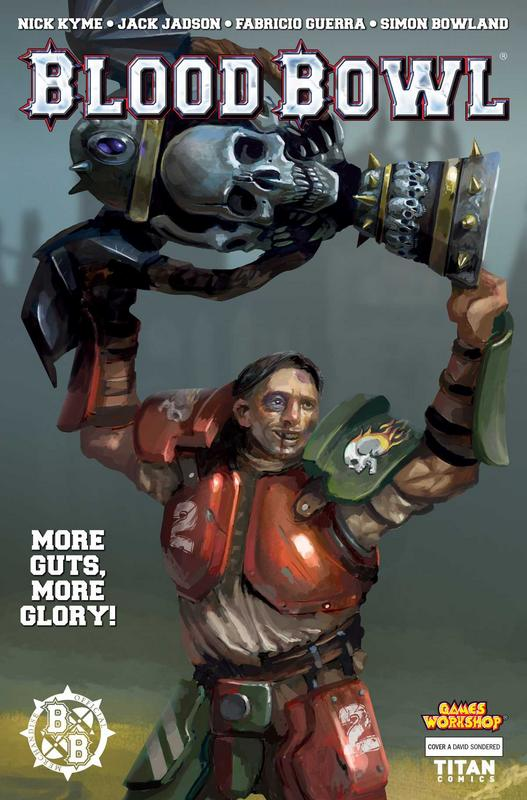 [Cómics] Blood Bowl: More guts,more glory! Blood_Bowl_-_More_guts_more_glory_4_01