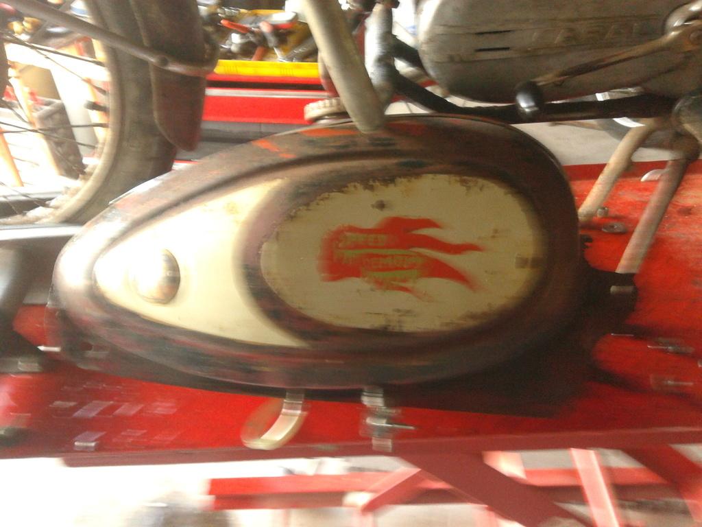 Macal M70 Turismo motor Casal 4v  - Página 2 20170325_180122