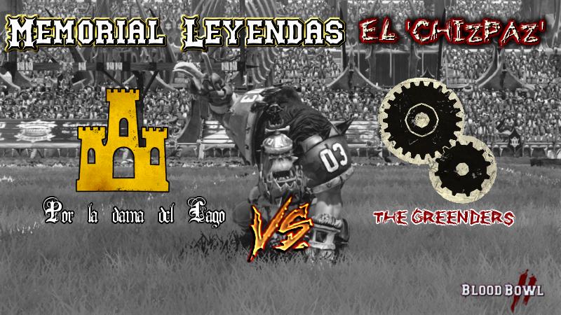 Memorial Leyendas FINAL hata el 19/3 2017_VS_Final_Memorial_Leyendas_El_Chizp