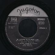 Meho Puzic - Diskografija - Page 2 Omot_4