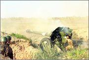 Д-20 (52-П-546) - 152-мм пушка-гаубица 20_29