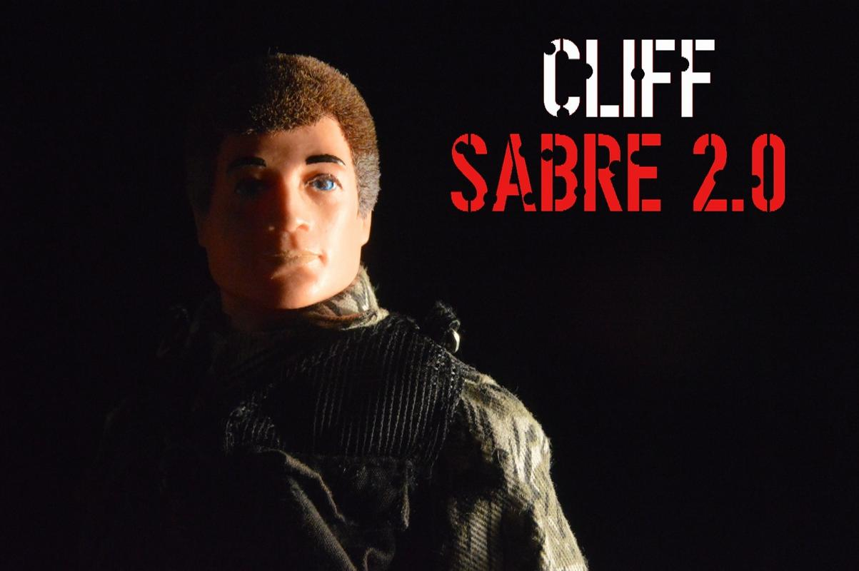 Top Secret - Operation Dropkick - Did/Does your Action Man have a name? - Page 6 2_Cliff