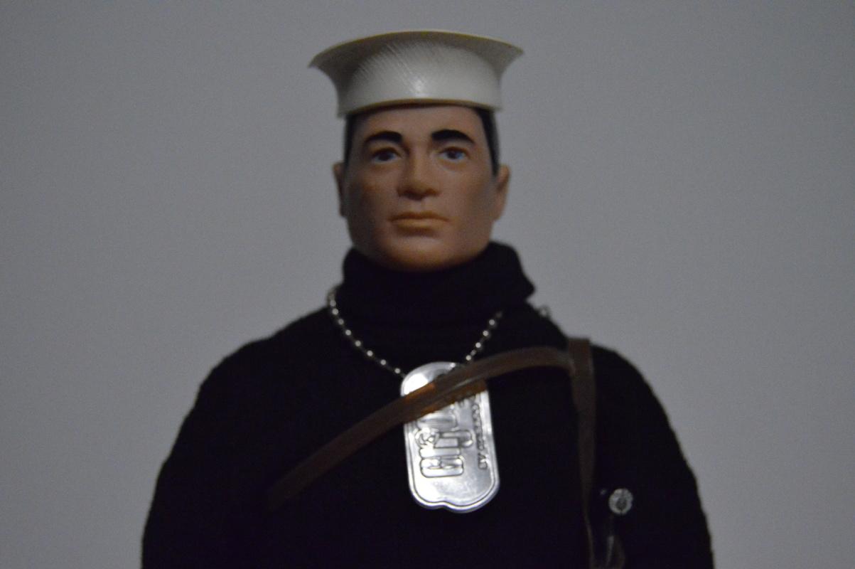 ActionYankee's Vintage Figure(s?) DSC_0007