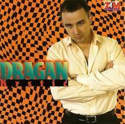 Dragan Krstic Crni - Diskografija Omot_1
