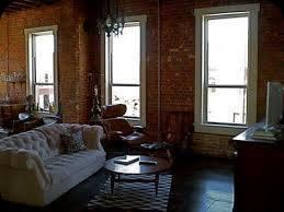 Apartamento de Alexandra Vouse Rsz_insidehome