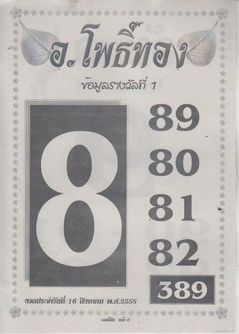 16 / 08 / 2558 MAGAZINE PAPER  - Page 2 Lekleelap_6